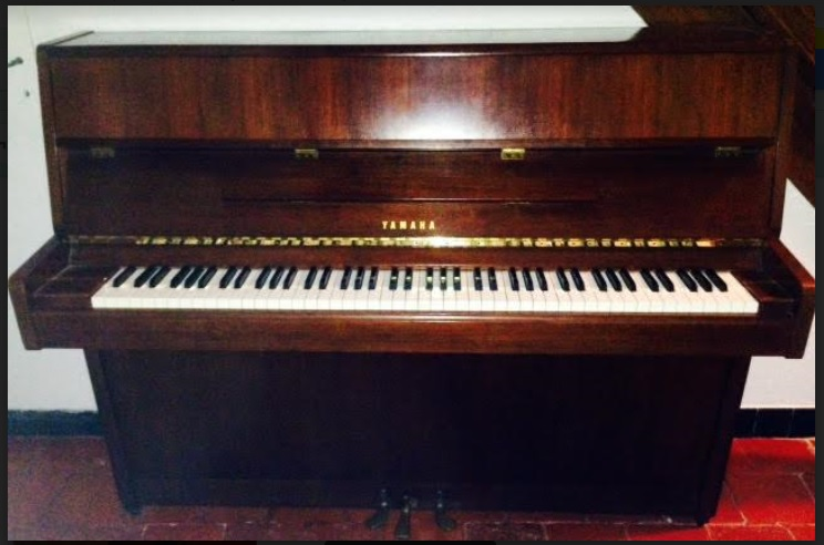 Piano à Vendre Poitiers